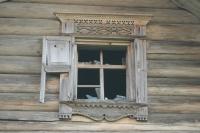 Волгоградские «Бонни и Клайд» грабят только пожилых и немощных