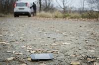 Сержант Российской армии вместе с другом похитил и пытал человека на кладбище
