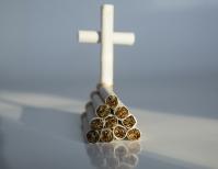 Сигаретные пачки будут говорить больше о вреде, чем о содержимом