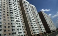 Квартира, приватизированная мошенническим образом, вернулась в муниципальную собственность