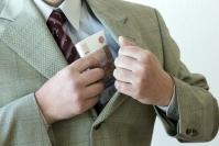 Волгоградские «купи-продай» могут «сесть» за шпионское оборудование