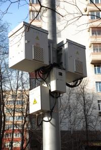 Волжский интернет-провайдер Powernet рухнул раньше времени