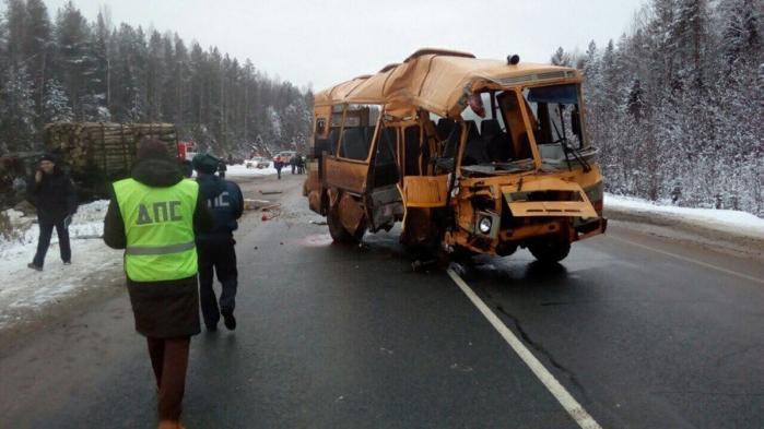 Волгоградские туристические автобусы примет участие в Всероссийском флешмобе