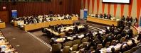Развивающимся странам помочь в борьбе с корр намерены в ООН