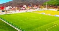 «Ротор-Волгоград» сыграет с «Черноморцем» и «Кубанью»