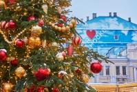 Для россиян предлагают отменить новогодние каникулы