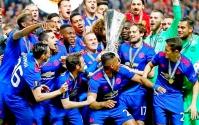 «Манчестер Юнайтед» самый дорогой клуб в мире