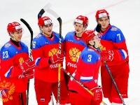 Валерий Брагин назвал состав на «Турнир четырех наций»