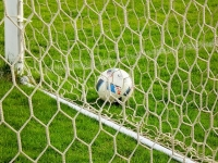 Россия поднялась в рейтинге ФИФА на три позиции