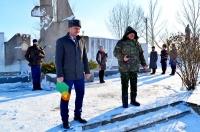 Александр Малов и Виталий Илюшкин