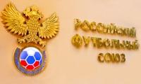 Футболистам сборной России присвоят звание ЗМС