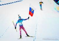 Шипулин и Гараничев выступят на этапе Кубка мира в Норвегии