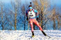 Биатлонистам поставили задачу завоевать пять медалей на ОИ – 2018