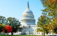Сенат США одобрил расширение санкций против России