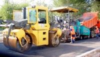 В Волгограде закрыли улицу Азизбекова
