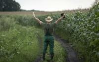 Урюпинский фермер набрал кредитов на 30 миллионов и не отдает