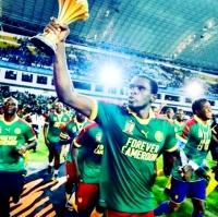 «Неукротимые львы» назвали состав на «Кубок Конфедераций – 2017»