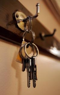 Аферистка в Волгограде сдавала чужие квартиры, выдавая их за свои