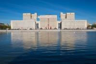 В Минобороны России опровергает факт службы плененного Агеева по контракту в ВС РФ