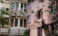 Весеннее обострение в Волгограде подкосило мужчин