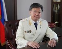 Совет Федерации назначил главного прокурора России