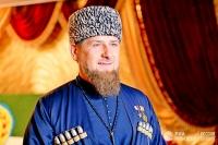 Кадыров пригрозил США «перевернуть весь мир»