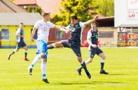 Россия U-18 вышла в финал турнира  «Slovakia Cup»