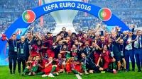 Национальная сборная Португалии по футболу