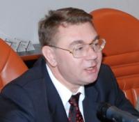 В Краснооктябрьском районе Волгограда назначен новый заместитель главы