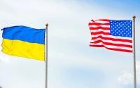 США намерены «обрезать» помощь Украине