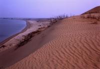 Природоохранная прокуратура: платные пляжи — это незаконно