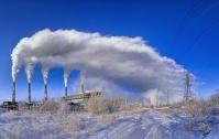 Перерабатывающее предприятие в Светлоярском районе накажут за выбросы в атмосферу