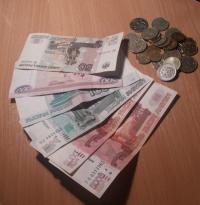 В Волгограде запретили платить заработную плату меньше 12 тысяч рублей