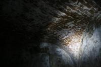 Подвалы Старой Сарепты