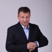 Депутат Владимир Ефимов стал председателем комитета в Волгоградской облдуме