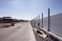 ФАС нашла нарушения в госзаказах дорожного комитета Волгоградской области