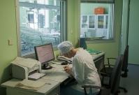 Школы Великого Новгорода ушли на досрочные каникулы из-за пневмонии