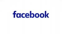 Facebook могут закрыть в России в 2018 году