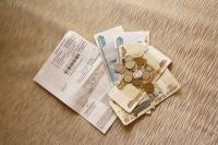 Самого «Добросовестного плательщика» выберет должник с миллионной задолженностью