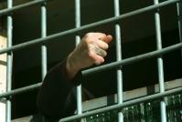 Убийца посчитал слишком суровым наказание за жизнь подруги