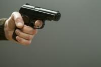 Несдержавшийся волгоградец попал под статью после выстрела в агрессивного подростка