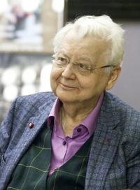 Ушел из жизни великий актер и режиссер Олег Табаков