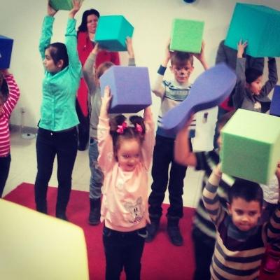 В Волгограде закончился «новогодний чёс»: отзывы волгоградцев о прошедших мероприятиях