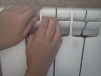 Котельные Волгограда повысят температуру теплоносителя в связи с похолоданием