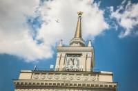 Перевод часов в Волгограде: эксперты взвешивают все «за» и «против»