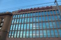 В Волгограде снесут пристройки к Центральному универмагу и приведут в порядок фасад