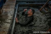 В Волгограде на Крещение откроют 8 купелей