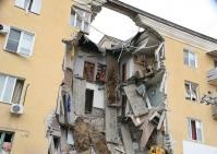 В деле о взрыве дома на проспекте Университетском суд нашел нарушения