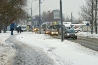 В Волгограде ГАИ предупредили волгоградских водителей
