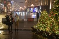 Онищенко призвал о сокращении новогодних каникул в России до 2 января